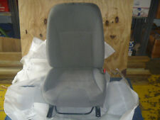 New Seat Assembly Front Right Passengers Side OEM For 2008 2009 2010 Sentra