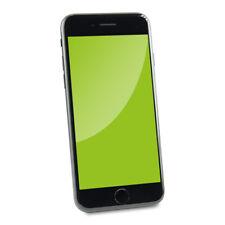 "Apple iPhone 7 -128GB -4,7"" Display -Schwarz -ohne Simlock -ohne Vertrag"