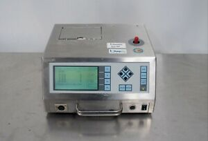 MetOne Particle Counter 3315LL