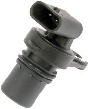 Cam Position Sensor 917-700 Dorman (OE Solutions)