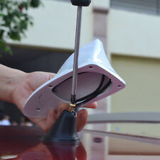 Newest Design Radio shark fin antenna for Toyota Auris special car radio aerials