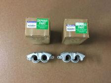 Bremssattel vorne SATZ original MOPAR 68157610AA/68157611AA Dodge RAM TYP DR DS