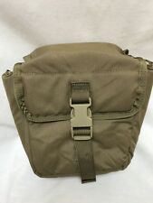 LBT AOR1 Padded Pouch Thermal Optic NVG PVS Coyote DEVGRU SEALs