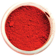 PME 2g PIMENT ROUGE Comestible Alimentaire Poudre  Éclat Cup Gâteau Colorant