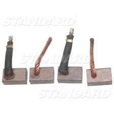 Starter Brush Set Standard JX-95