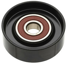 Gates 36732 New Idler Pulley