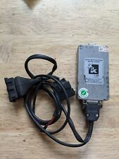 MK1 Mk2 Golf GTi K Star Ignition Module