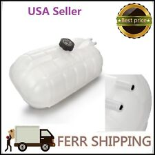 Radiators Amp Parts For Freightliner Columbia For Sale Ebay