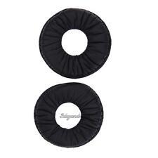 Replacement Earphone Ear Pad Earpads Soft Foam Cushion for Sony MDR-ZX100 ZX300