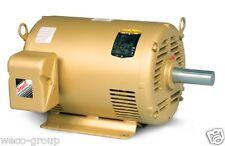 EM3309T  5 HP, 1160 RPM NEW BALDOR ELECTRIC MOTOR