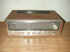 VINTAGE REALISTIC STA-52B AM/FM STEREO RECEIVER MODEL 31-2080