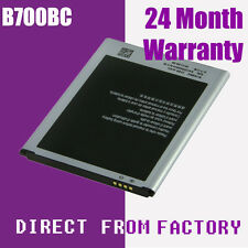 Replacement Battery Samsung B700BC B700BE Galaxy MEGA 6.3 GT-i9205 GT-i9200