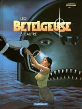 EO Bételgeuse 5 L'autre (Léo) (proche neuf)