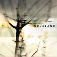 APOPTOSE - Nordland CD Triarii Arditi Inade Herbst9 predominance Lustmord CMI