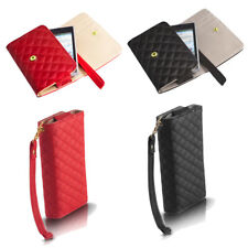 Wallet Case For LG Mobile Phone Bag Wallet Protective Case Pik Flip Cover Pouch