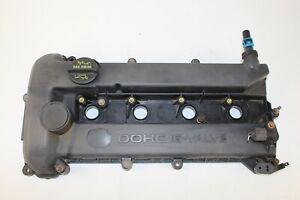 2004-2005 Mazda 3 2.3 2.0 Engine Valve Cam Cover OEM LF64-10-210E