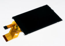 New LCD Display Screen For Panasonic DMC-TZ40 ZS30 Camera Monitor Part TOUCH