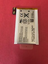 OEM Battery for iPhone 3GS Used Tested
