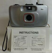 New & Boxed Lomography 35mm Film Camera - Lomo Diana Holga Toy MM252