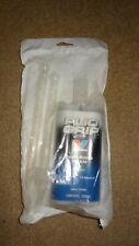 Plio Grip adhesive. panel, bumper, body repair. Ford, Chevy, Dodge, Pontiac, AMC
