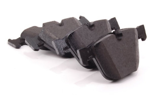 BMW X5 F15 Rear Brake Pad Set 34216794879 6794879 NEW GENUINE