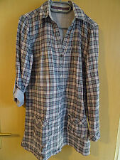 Damen-Blusen s.Oliver taillenlange Damenblusen, - tops & -shirts