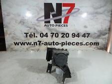 Bloc ABS (freins anti-blocage) RENAULT CLIO III PHASE 2