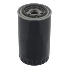 Oil Filter Fits DAF 65 CF LF 45 MEX 55 XF 9565 IVECO Citelis CrossWay Febi 35395