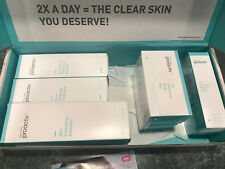 Proactiv 3-Box Set (90-Day Supply for Each Box) Brand New Unused