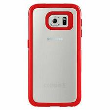 Cover e custodie OTTERBOX Per Samsung Galaxy S6 per cellulari e smartphone