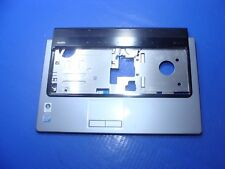 "Dell Studio 15.4"" 1537 Genuine Laptop  Palmrest with Touchpad   Y351G GLP*"