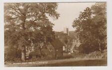 Judges Ltd Collectable Essex Postcards