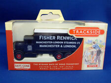 Lledo Trackside Scammell Diecast Vehicles