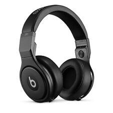 Beats Pro Over-Ear Wire Headphones in Black, White & Infinite Black Colors
