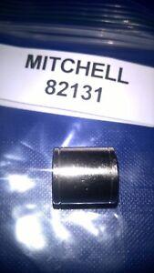 MITCHELL 600A, 600AP, 600P, 602A, 602AP, 602P, 620, 622 & 624 MODELS DRAG SLEEVE