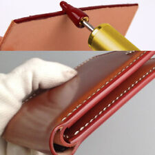 Diy Leather Craft Edge Treatment Roller Pen Oil Painting Accessories Tool Nigh