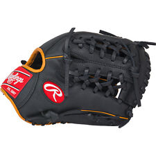 "Rawlings G200YGT Gamer Baseball Glove 11.5"" Infield for a RIGHT HANDED THROWER"
