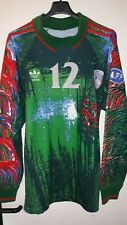 jersey Slovenia adidas from the 90s L condition 8/10