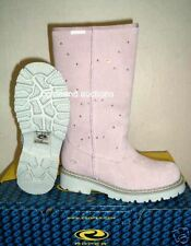 NEW $100 ROPER Pink Chunk Snuggli shoes BOOTS Womens 6