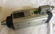 HSD Rotax electrospindle Y6164Y0001