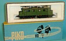 Piko Elektrolok E44 131 E-Lok DR in OVP
