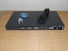 Cisco 2503 Multiprotocol Router