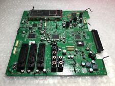 Sony KLV-V32A10 81.3cm Tv Haupt Av Leiterplatte 320W3C4LV3.2 LJ94-00905E 1 867