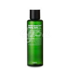 Purito Centella Green Level Calming Toner 200ml +Free Sample