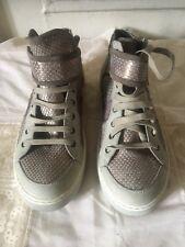 Lanvin Sneakers Casual Size 7 Men
