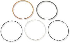 Athena Piston Ring Set S41316062