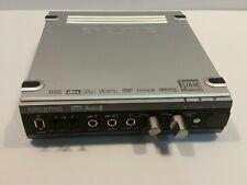 Sound blaster Audigy 4 Creative 24 bit, Dolby Digital