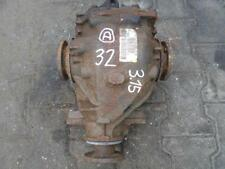 BMW E46 Differential 188   3.15    325