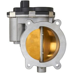 Fuel Injection Throttle Body Spectra TB1011
