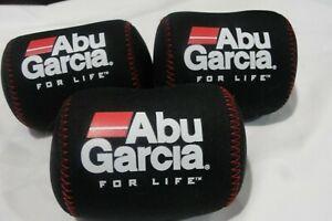 Abu Garcia 5000 series Reel Covers